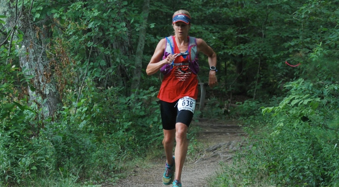 TARC Summer Classic Results
