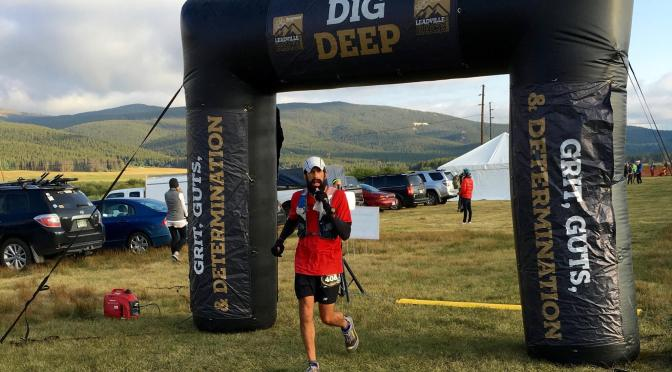 MassUltra Roundup: Leadville, Waldo, Squamish, Hampshire, Anchor Down, and the Anchorage Run Fest