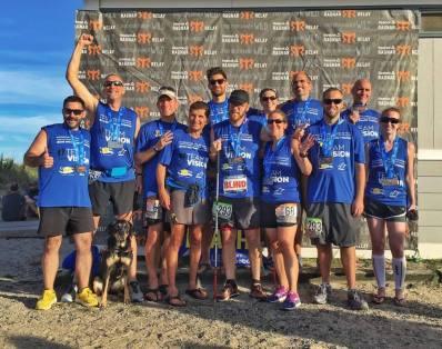 team-finish-line