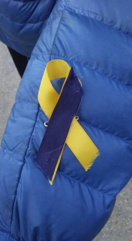 usher-ribbon