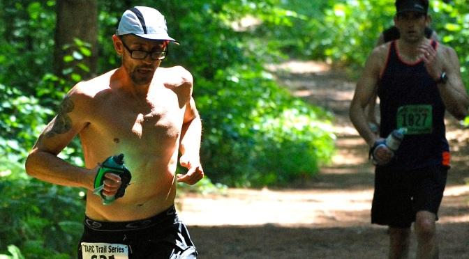 MassUltra Roundup: Mogollon Monster, Run Rabbit Run, Barkley Fall Classic, Pisgah, Boulder Field, TNFEC, and Coastal