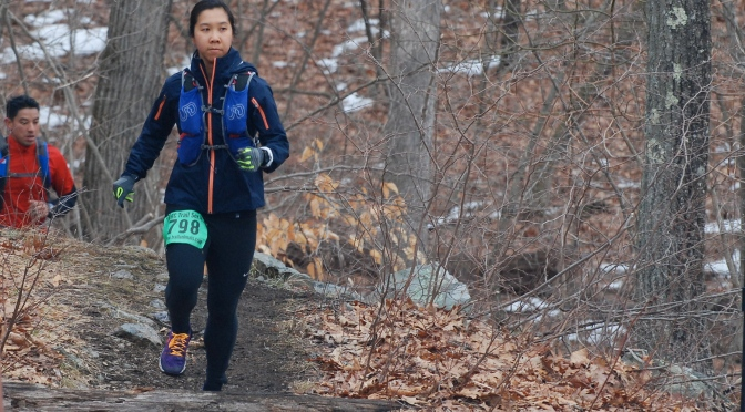 MassUltra Roundup: Double Top, J.W. Corbett, Grand Ridge, and Enchanted Forest