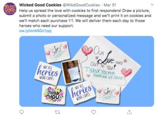 WickedGood ad2