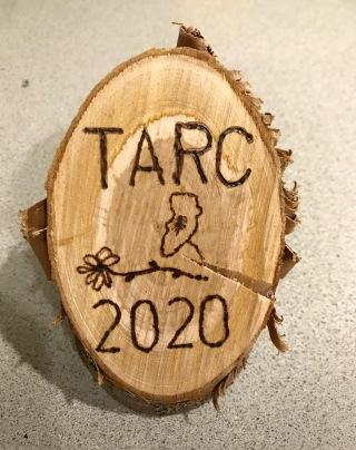 TARC award