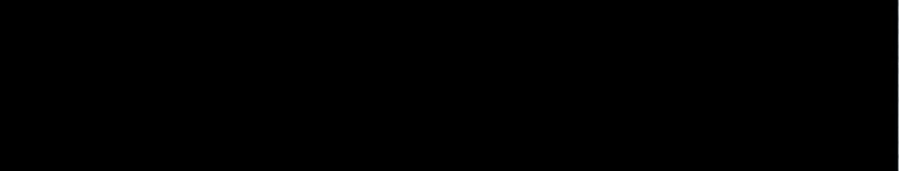 MassUltra