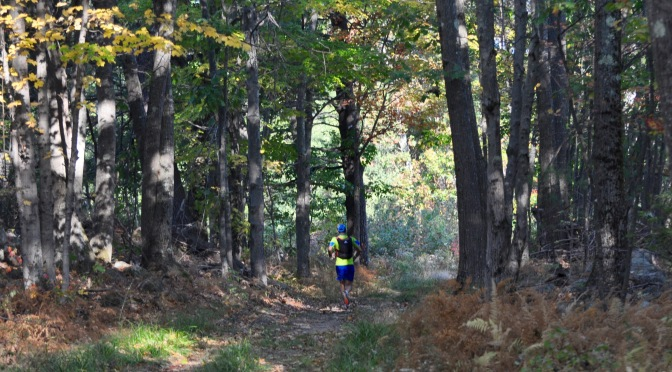 Results: 2020 Midstate Massive Ultra-Trail