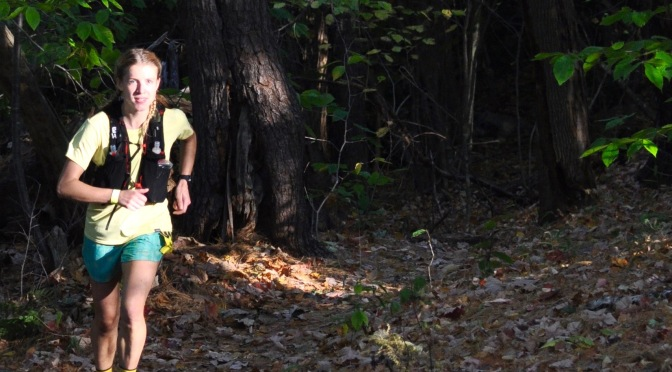 Photos: Midstate Massive Ultra-Trail