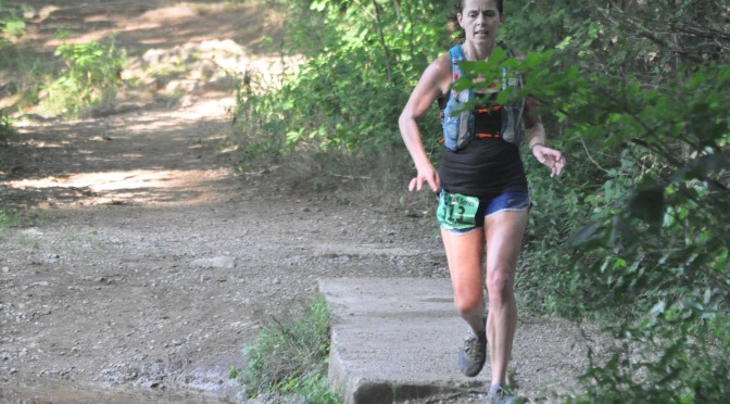 'TARC is Back': Trail Animals Return to Racing with Scorching Summer Classic